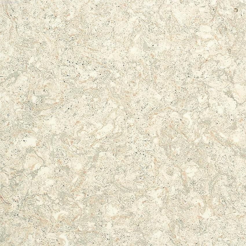 Gerflor Solidtex Jurassic Nuage 0019 - 400 cm