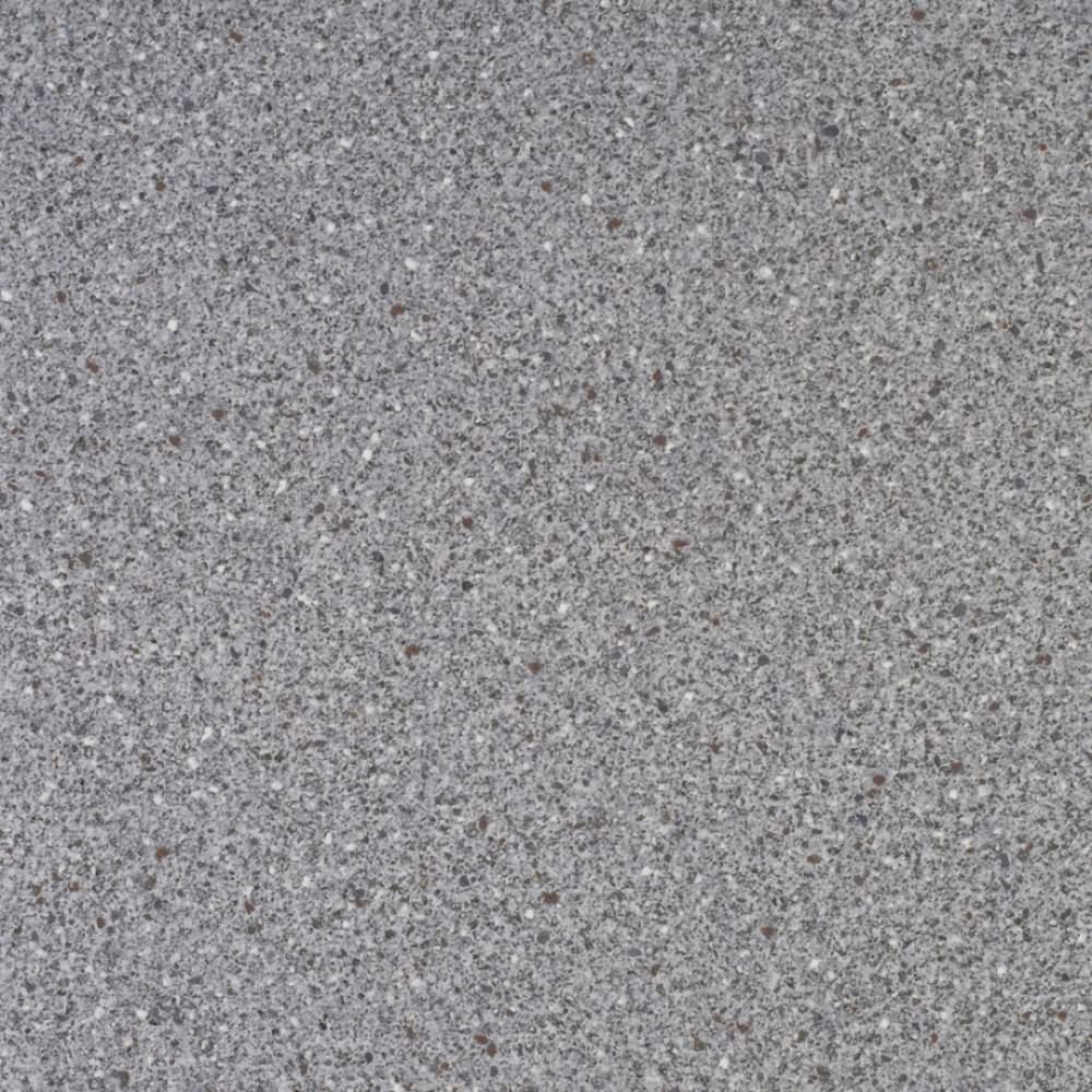 Gravel Blue Grey 0086 - 400 cm