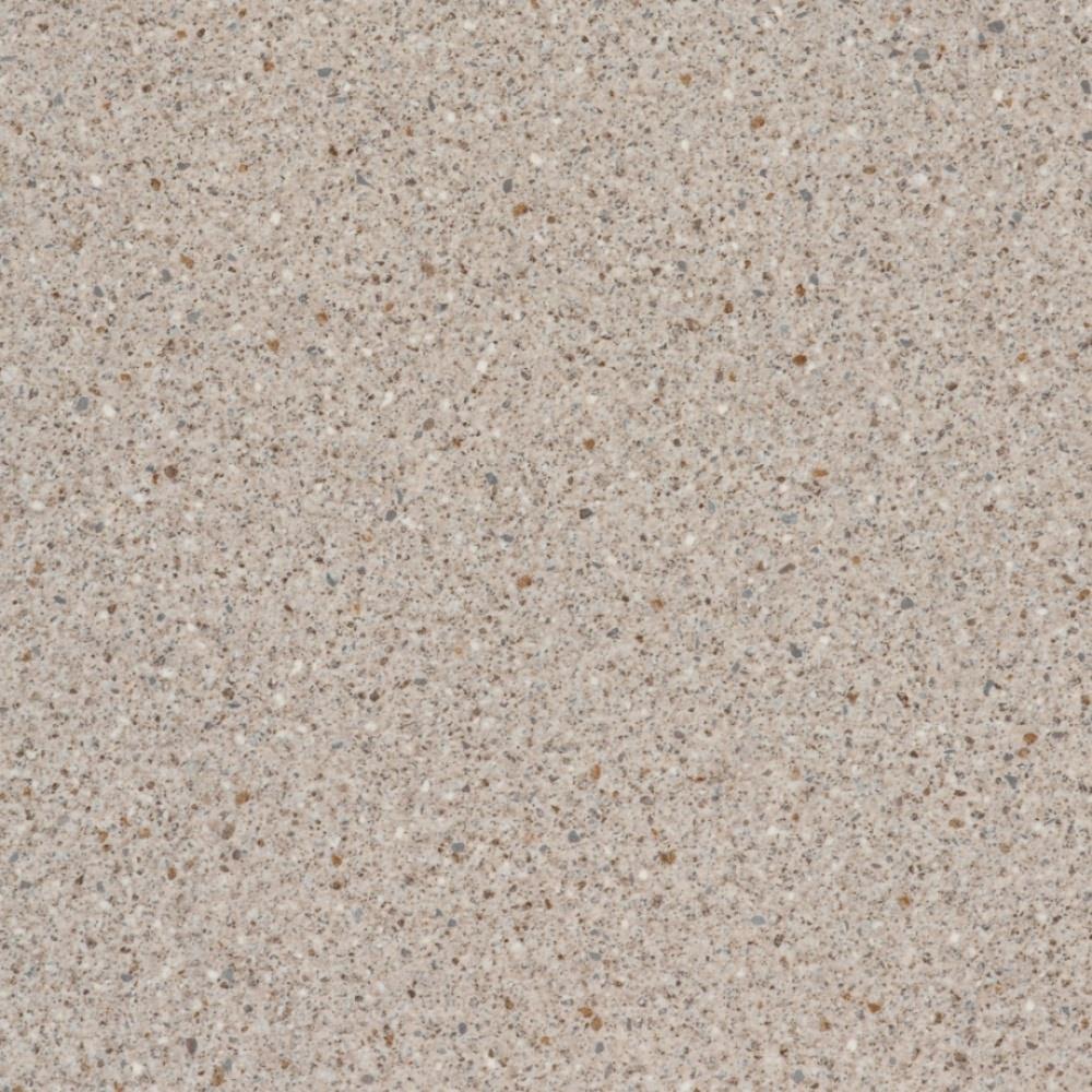 Gravel Mineral 0089