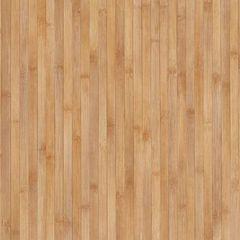 Gerflor Texline Bamboo Biege 0471 - 400 cm