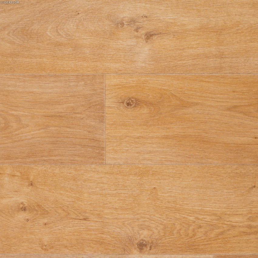Gerflor Solidtex Timber Clear 0720 - 400 cm