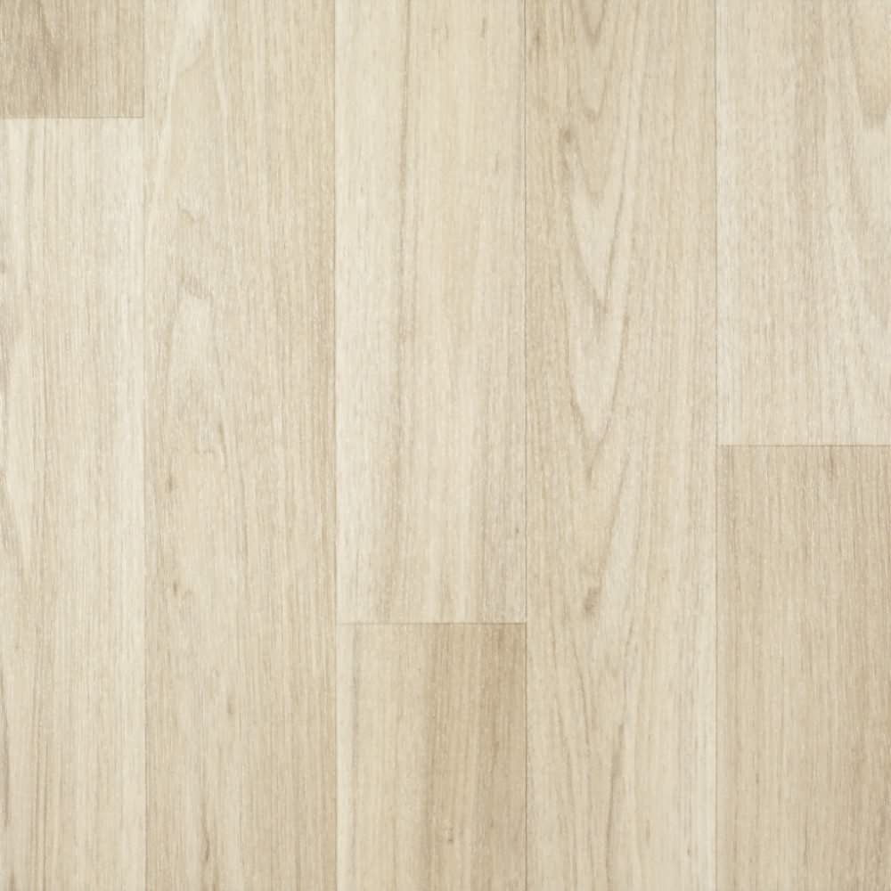 Gerflor HQR Walnut Blond 1267 - 400 cm