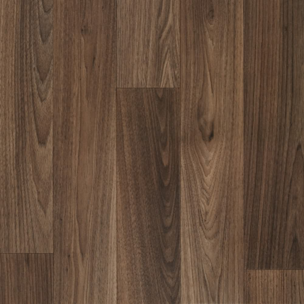 Gerflor HQR Walnut Dark 1269 - 200 cm