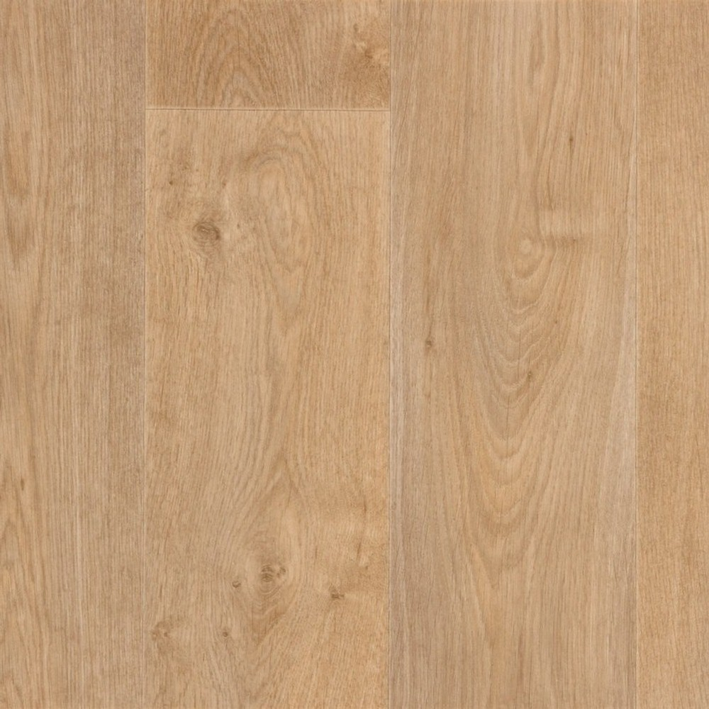 Gerflor Texline Timber Naturel 1740 - 400 cm