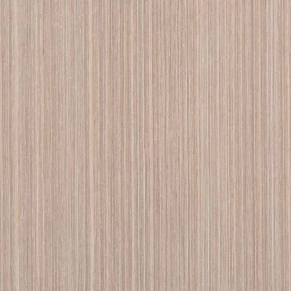 Gerflor HQR Avenue Light 1780 - 200 cm