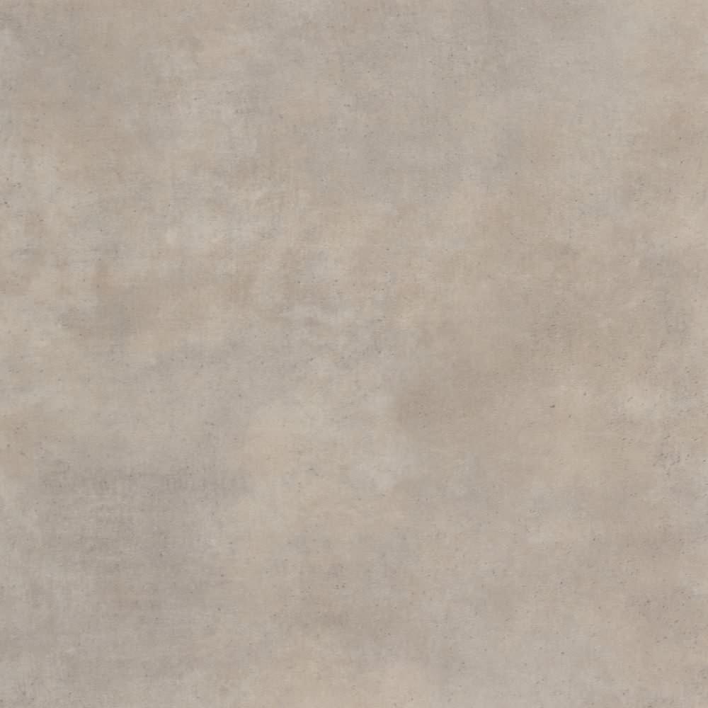 Harlem Light Grey 1788