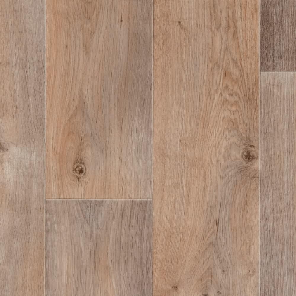 Gerflor HQR Timber Honey 1819 - 400 cm