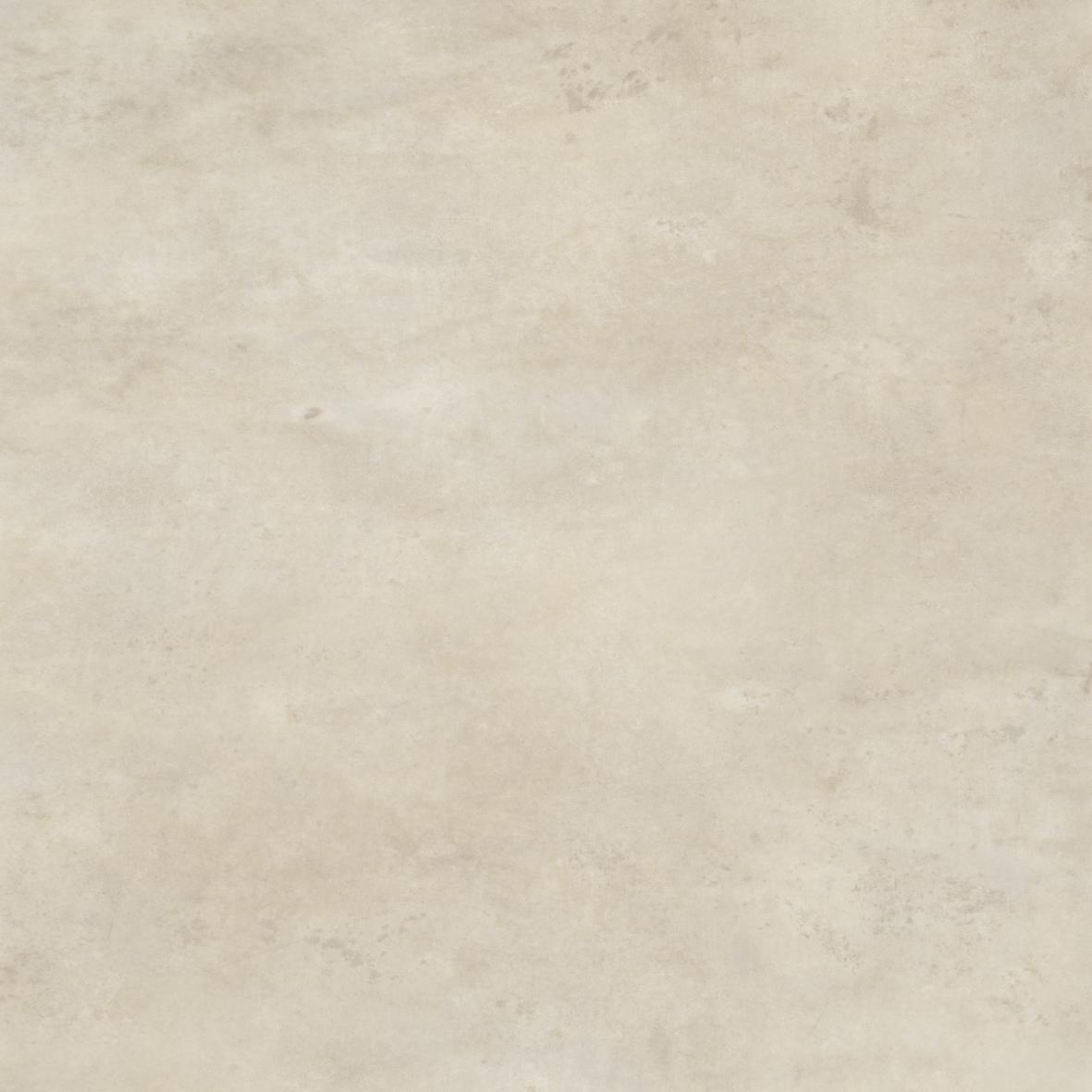 Gerflor Solidtex Novara Beige 1827 - 400 cm
