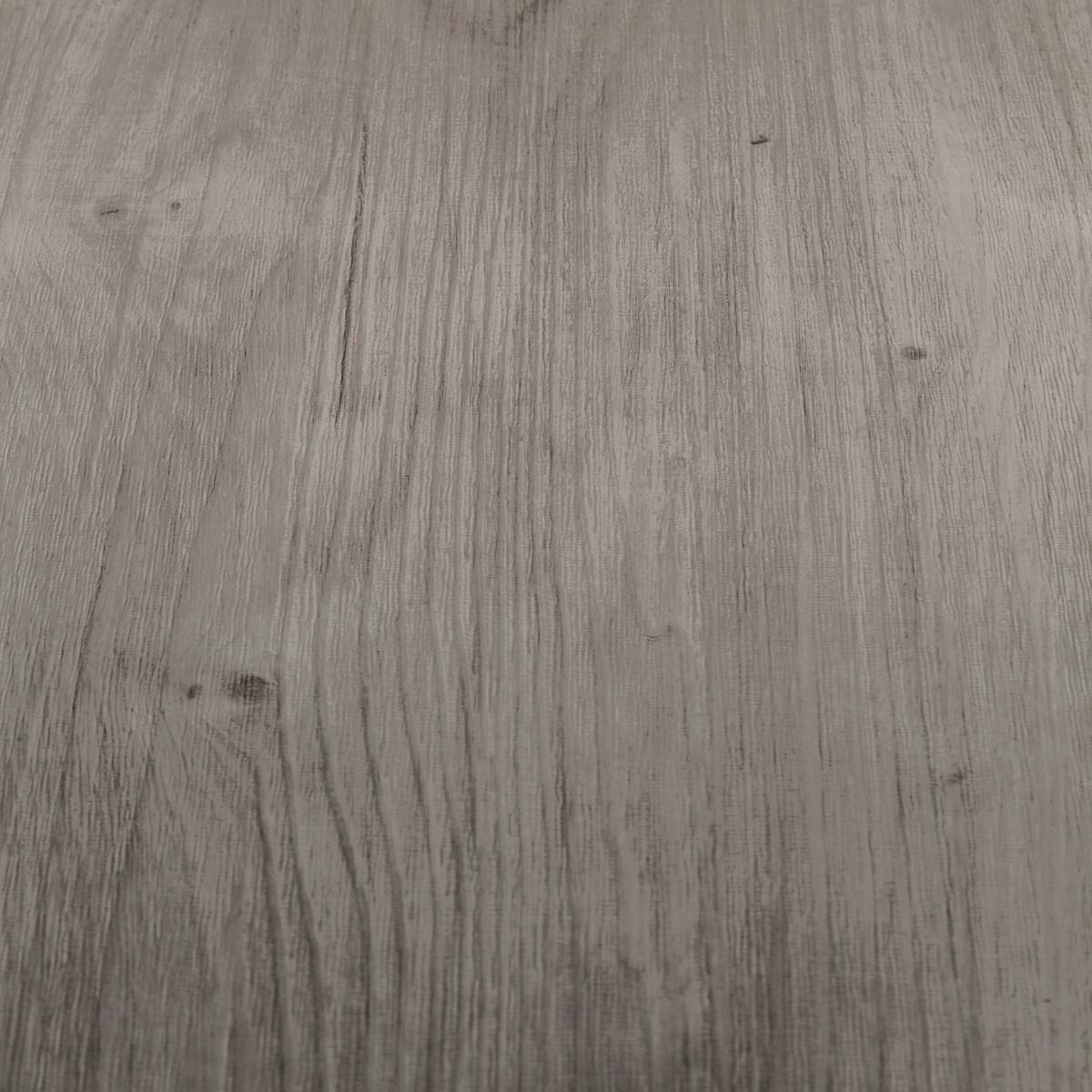 Forest Oak Light Grey