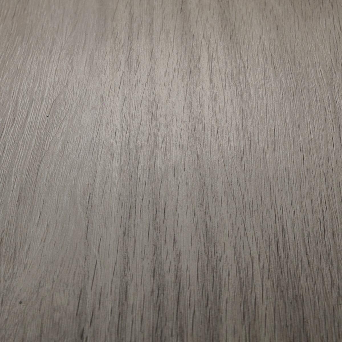 ECOCLICK 55 - Mountain Oak Greige