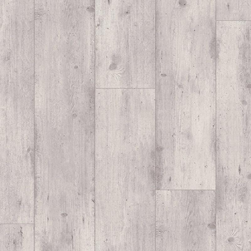Dřevo a beton světle šedá prkna IM 1861