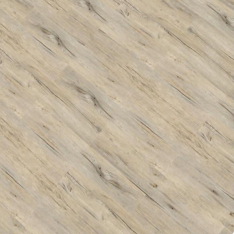 RS-click - Borovice bílá – rustikal 30108 - 1