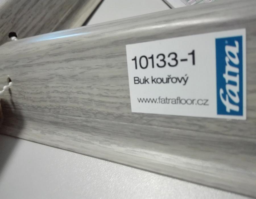 THX Buk kouřový 10133-1