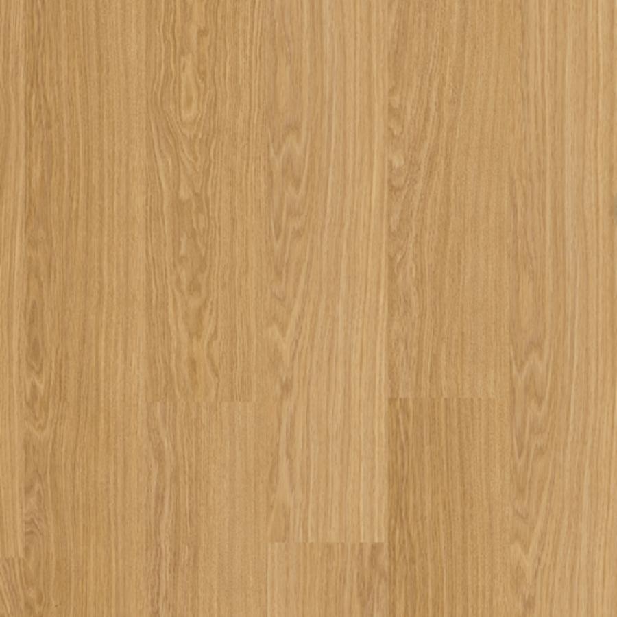 QUICK-STEP CLASSIC DUB WINDSOR 3184