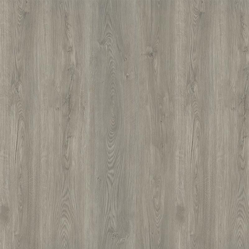 Ecoline Dub šedý HDF 8029-9