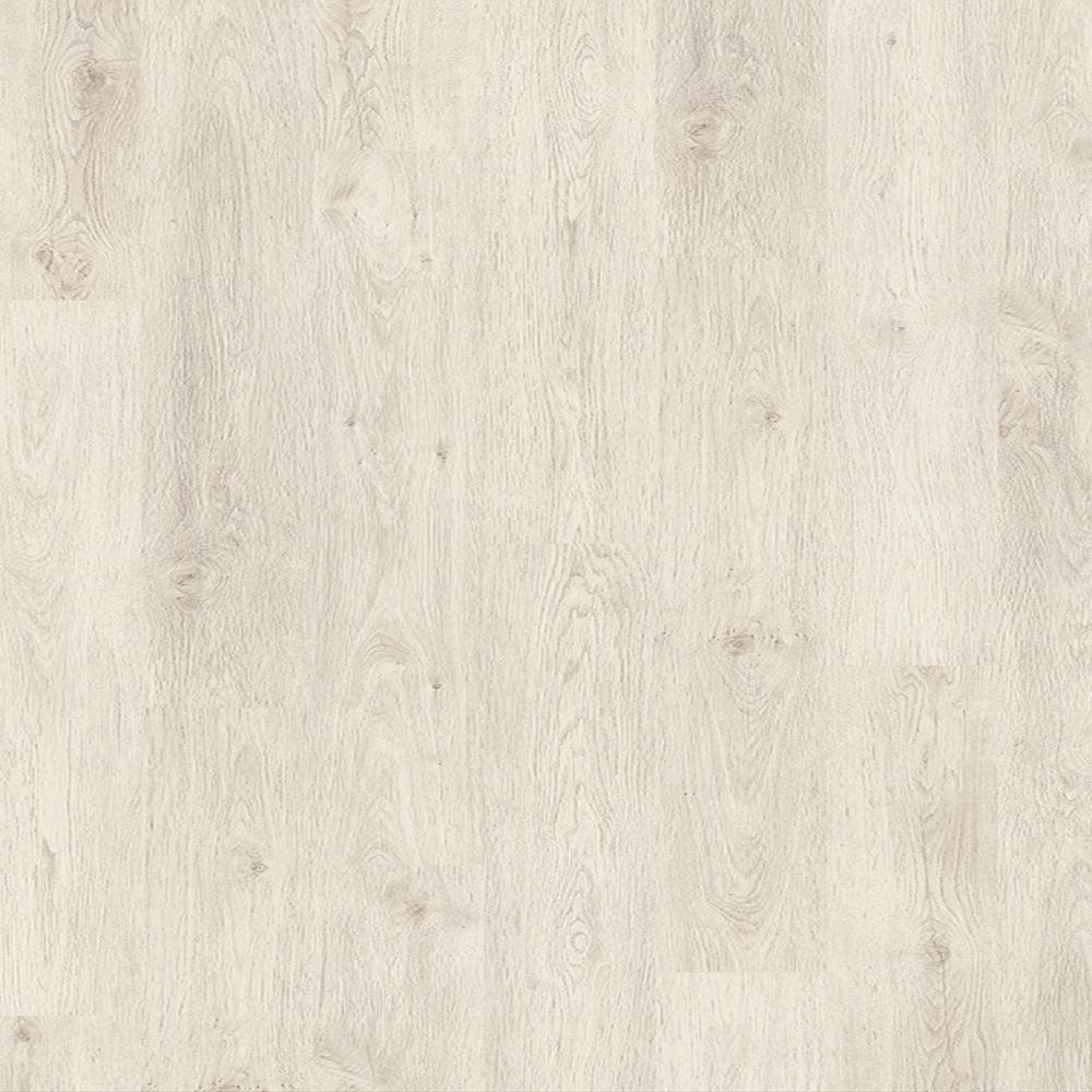 EGGER Classic 8/32 Dub Cortina bílý EPL034