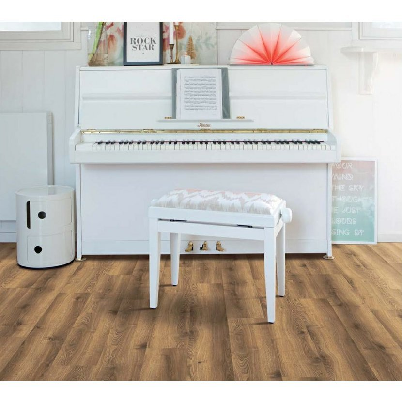 experto click essento traditional oak 1866 zdravotn nez vadn vinylov podlahy plovouc. Black Bedroom Furniture Sets. Home Design Ideas