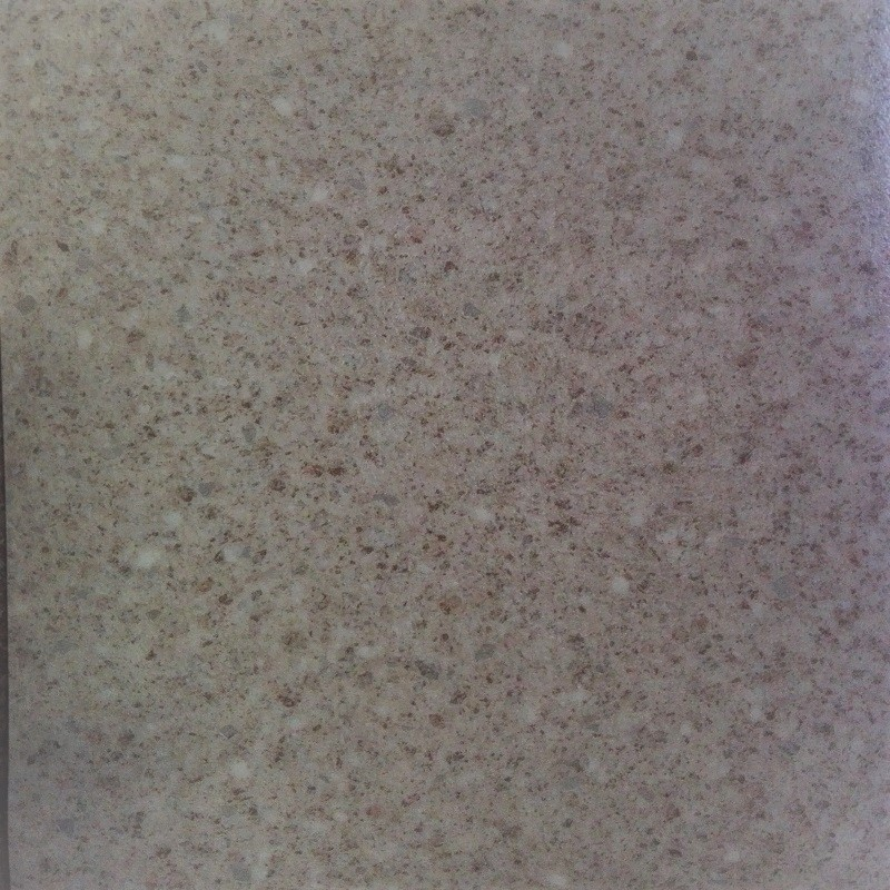 Gerflor Nera Conctract Gravel Mineral 0089