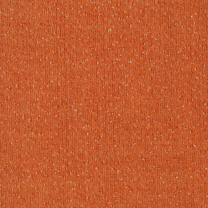 OPTIMA ESSENTIAL 320 Oranžová