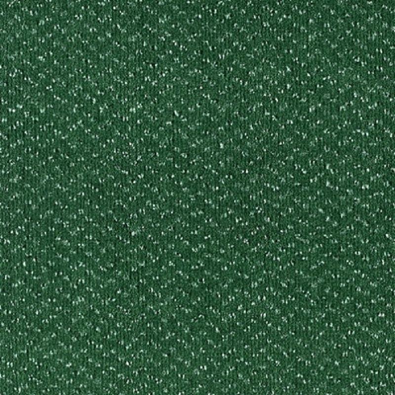 OPTIMA ESSENTIAL 620 Zelený