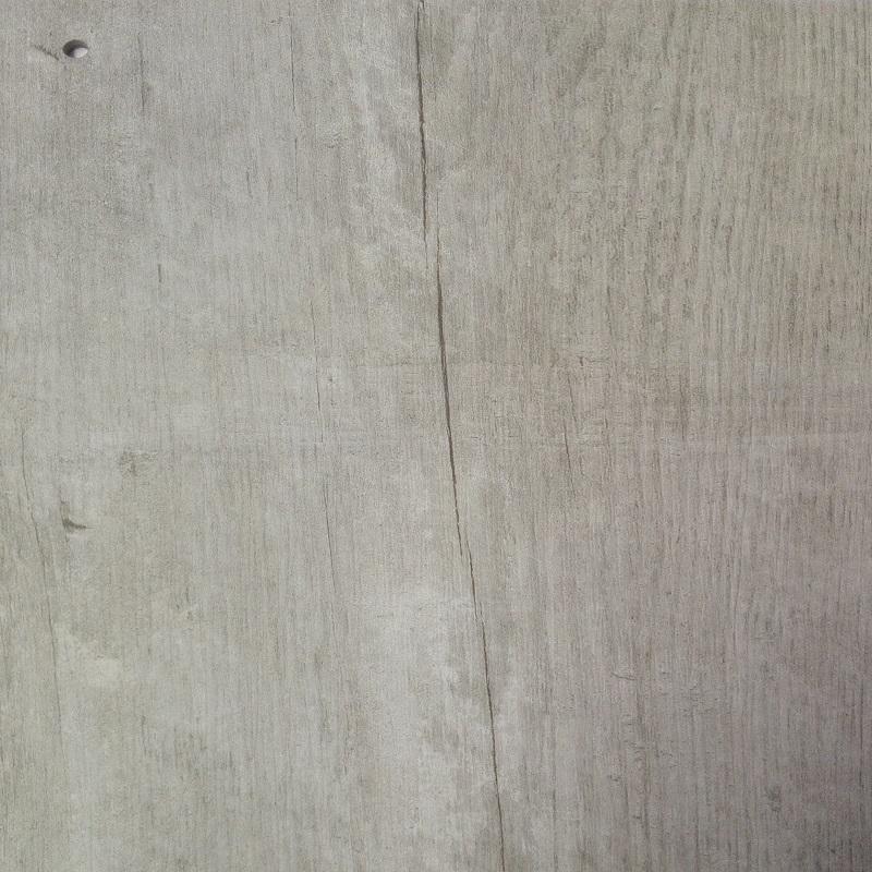 Dub podzimní teplý šedý 40089