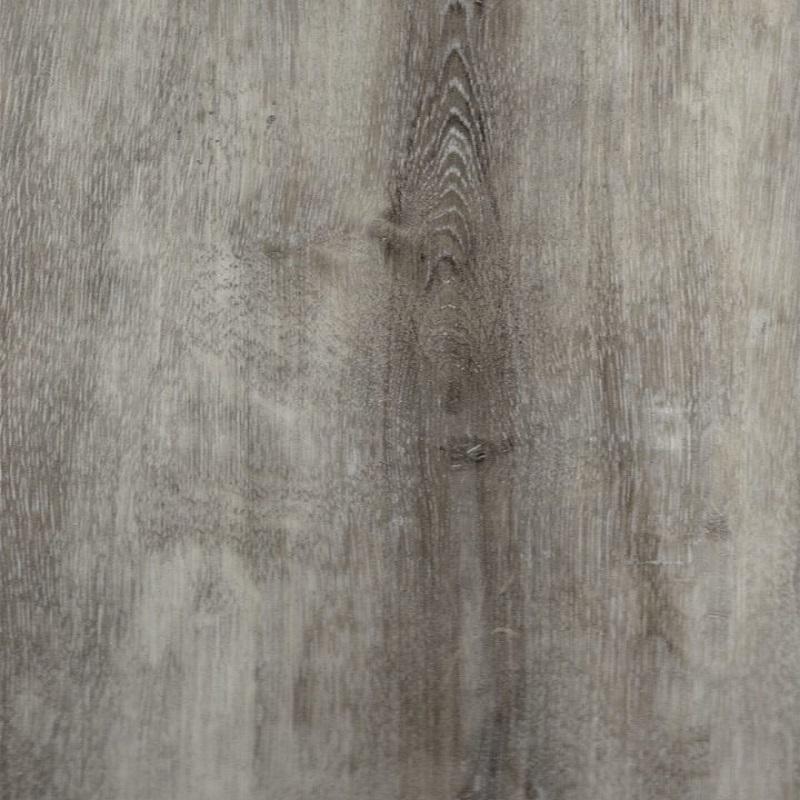 Rigid Vinyl Floor Dub šedý