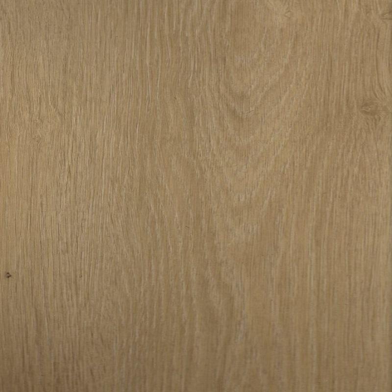 Rigid Vinyl Floor Dub přírodní