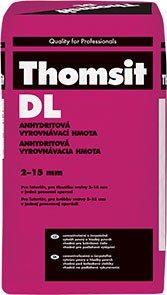 Thomsit DL