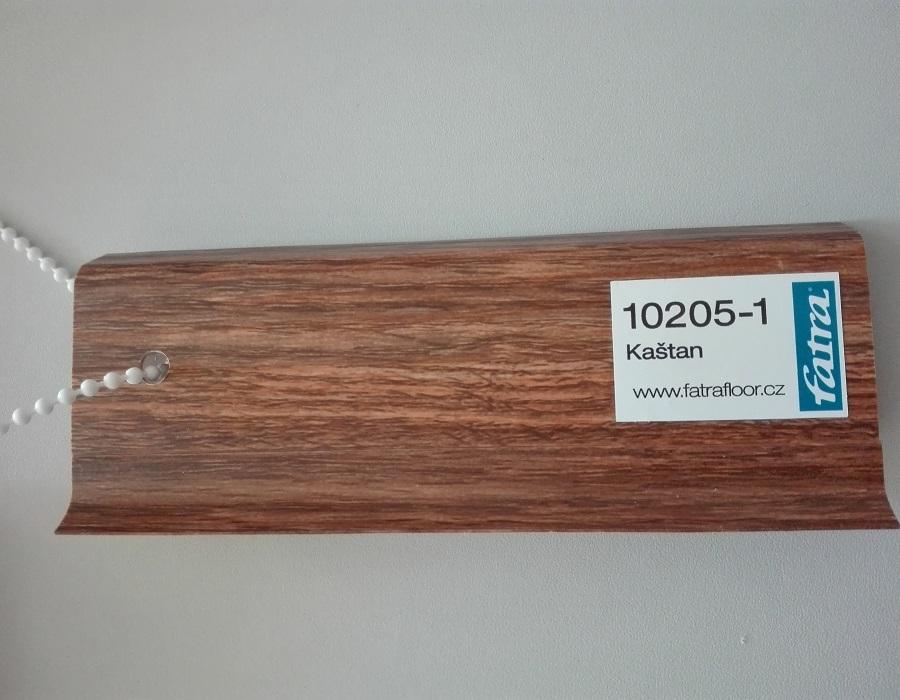 THX Kaštan 10205-1