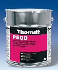 Thomsit P 500 - 17 kg