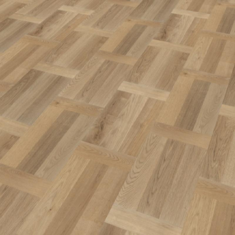 Grand Floor Dub Medový 40025