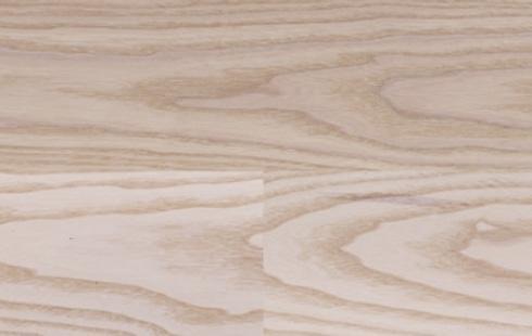Ash Sand 2-strip