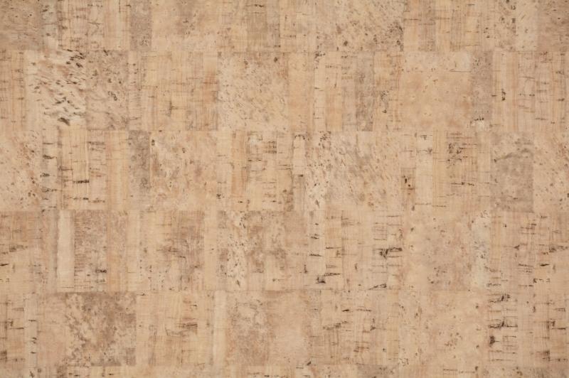 Fatra Domo 4650-4 (16m)