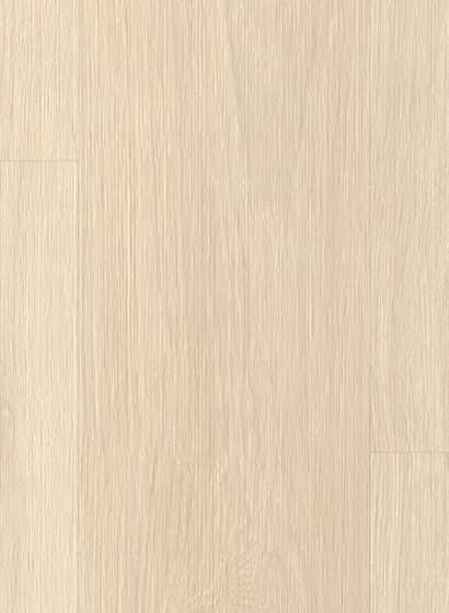 Dub Bílý Loft H2709