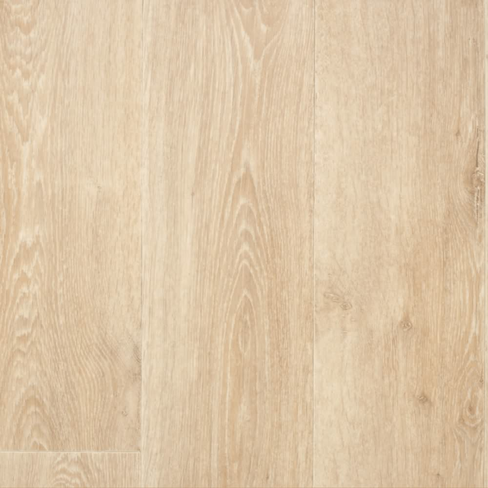 Gerflor HQR Noma Ceruse 0678 - 400 cm