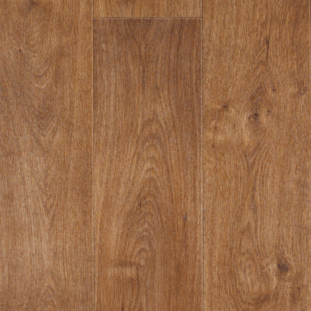 Gerflor HQR Timber Authentic 0718 - 200 cm