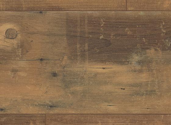 History Wood H1050