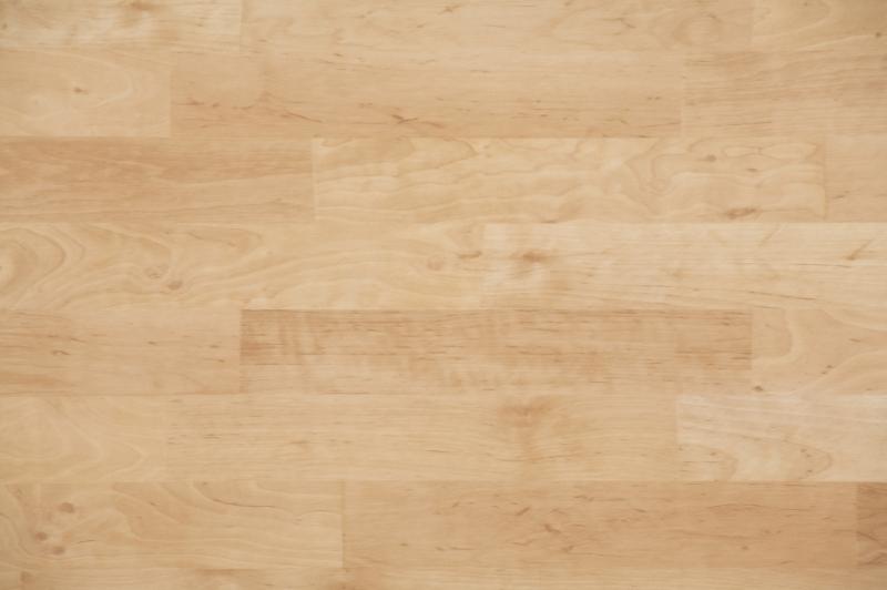 Fatra Standard 4100-2 (4m)
