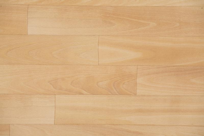 Fatra Standard 4300-9 (12m)