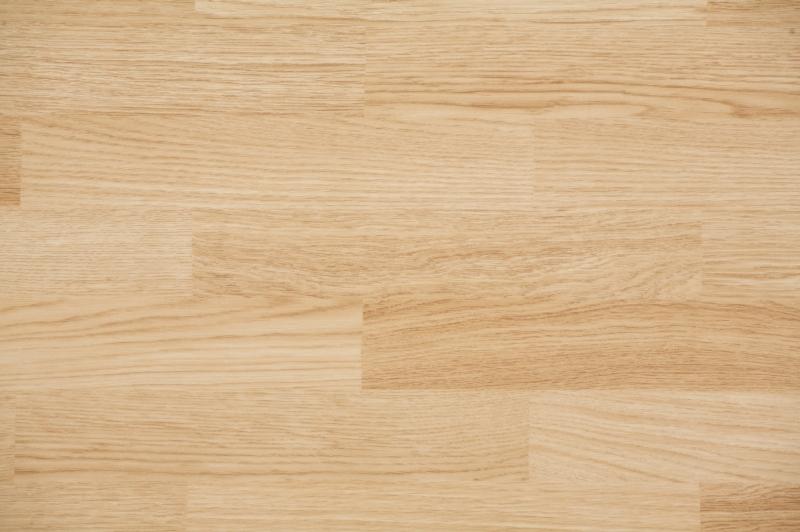 Fatra Standard 4700-6 (12m)