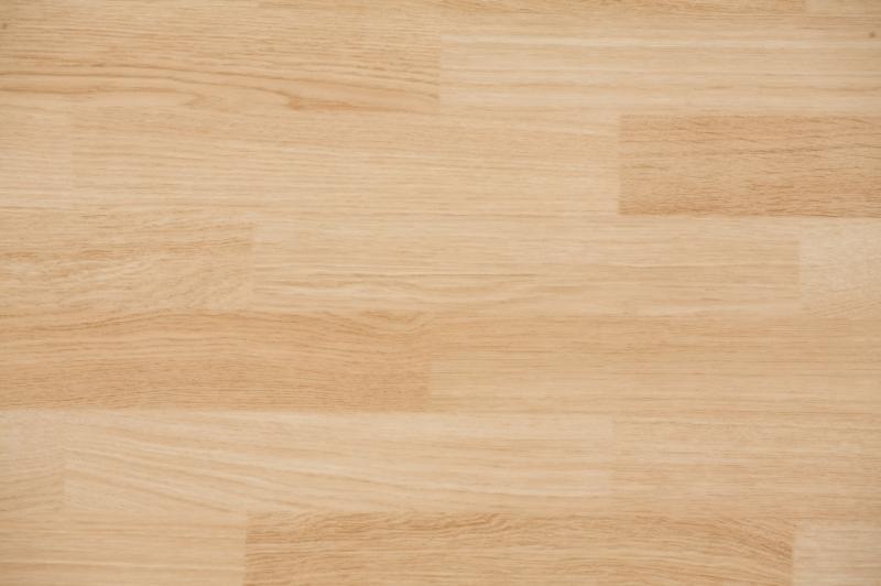 Fatra Standard 4700-7 (12m)