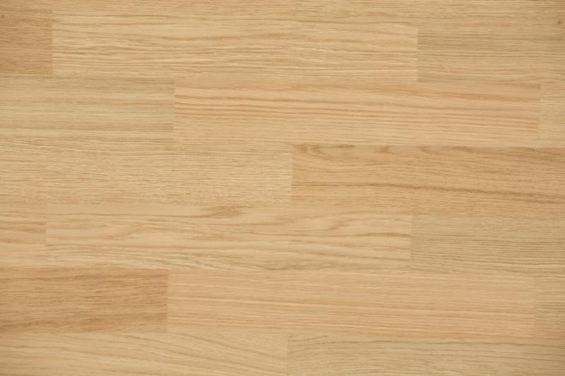 Fatra Standard 4700-9 (12m)