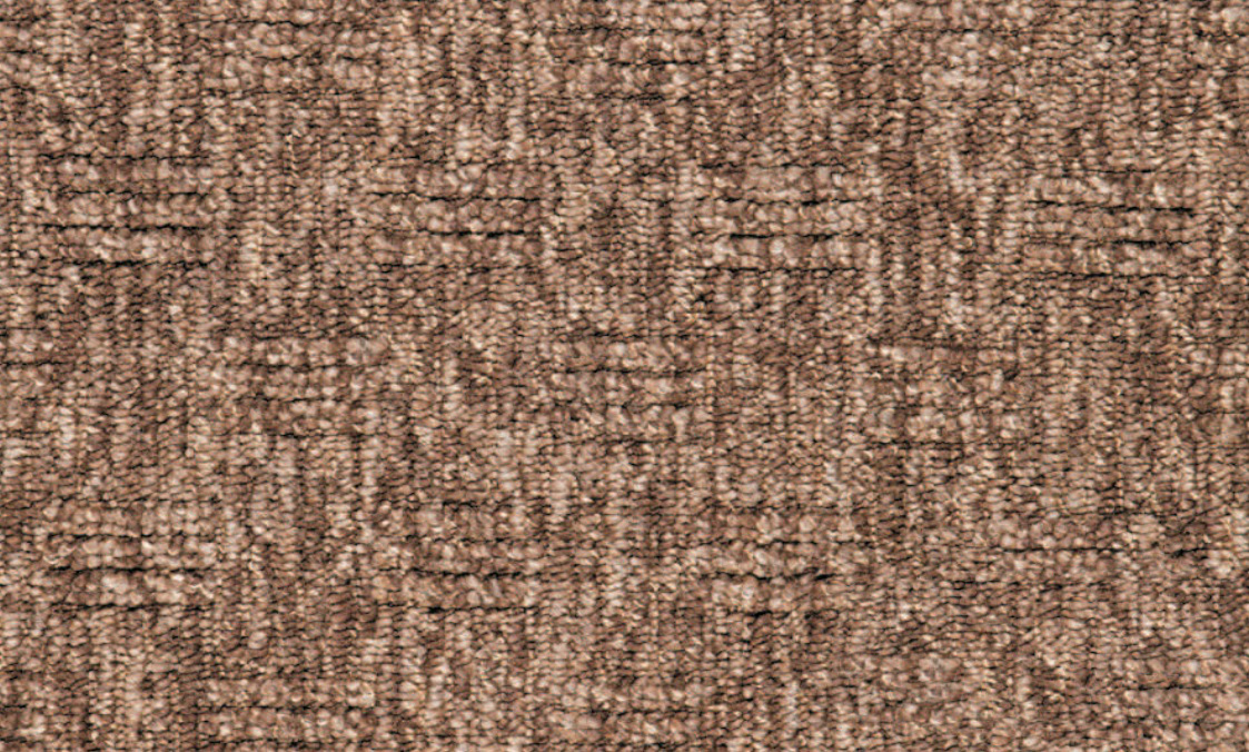 Bytový koberec Luna 860 - 400 cm
