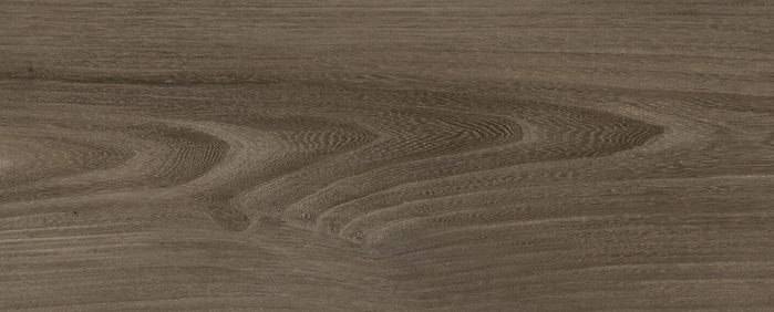 Baltic Maple 28976