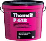 Thomsit P 618 - 15 kg
