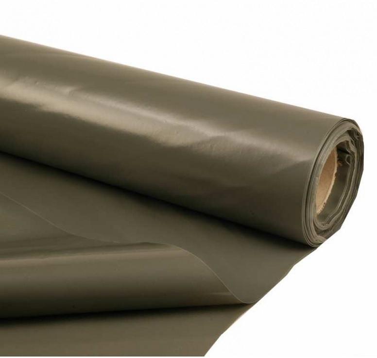 Podložka PE fólie tl.0,2mm