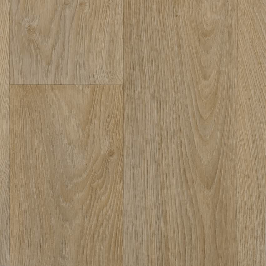 PVC Gerflor Home comfort Newport Naturel 1557 - 400 cm