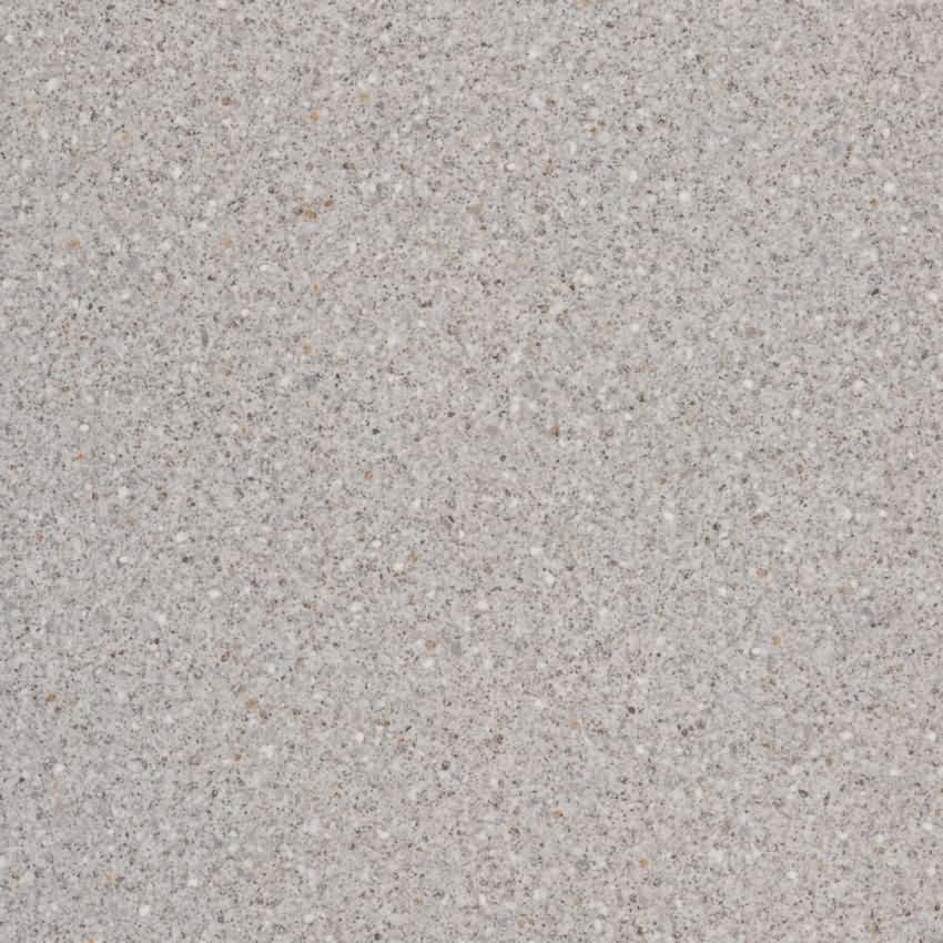 Gerflor Solidtex Gravel Natural 0087 - 400 cm