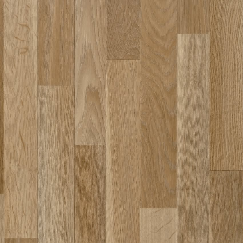 Gerflor Solidtex Chelsea Clear 1291 - 400 cm
