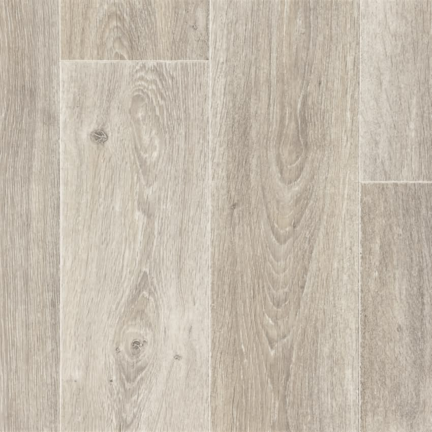 Gerflor Solidtex Noma Clear 1727 - 200 cm